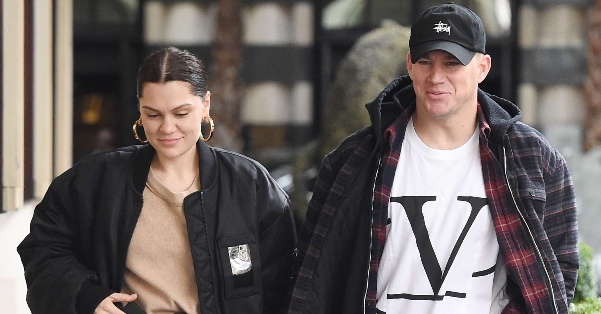 """channing-tatum-and-jessie-j-still-hanging-out-a-lot-despite-split-heres-why"""