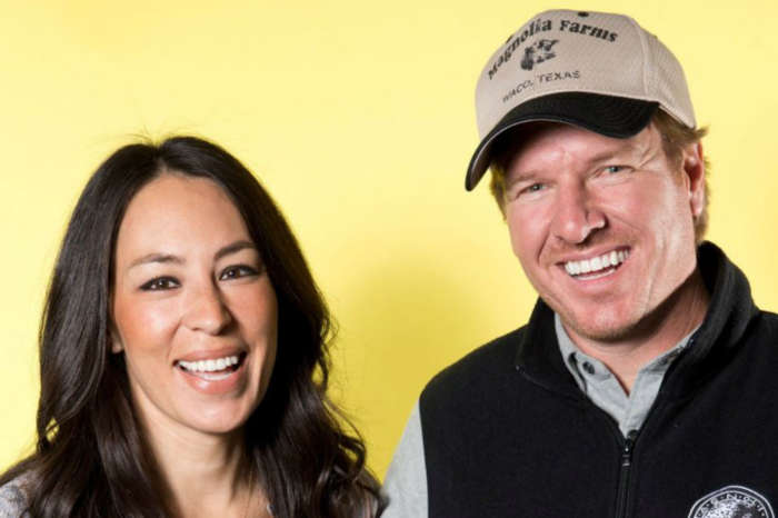 Chip & Joanna Gaines' Magnolia Network Scheduled For October Launch