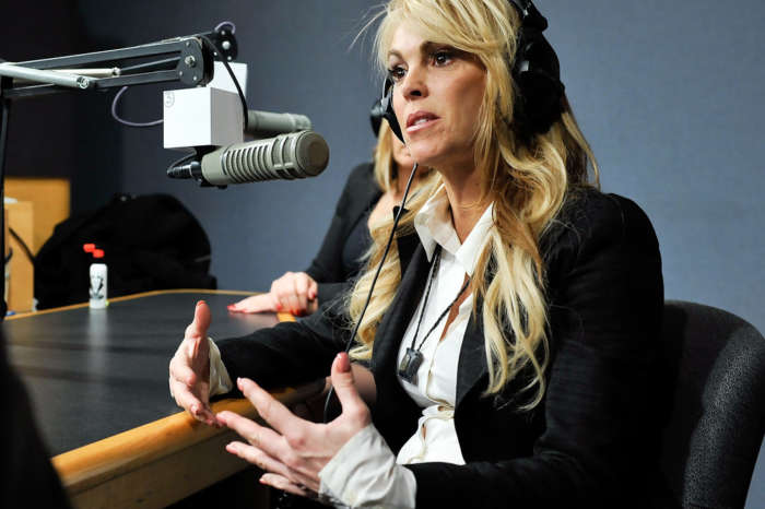 Prosecutors Want To See Dina Lohan Behind Bars For Six Months Following DUI Charge