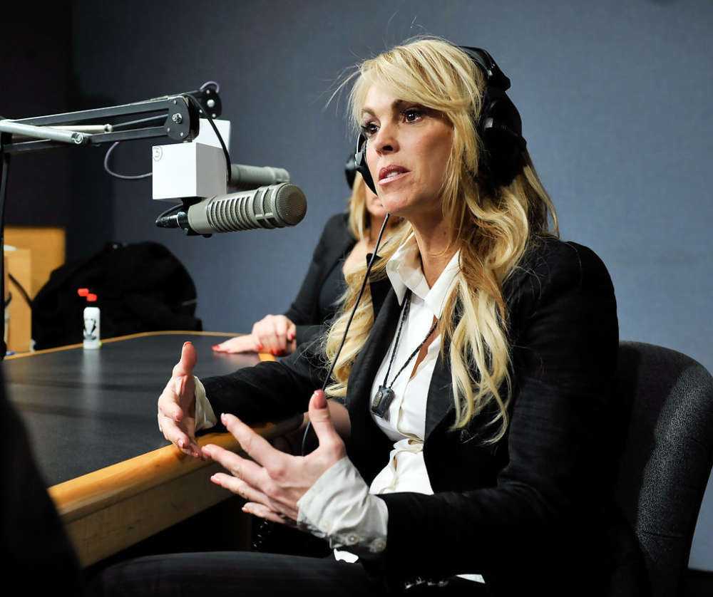 """prosecutors-want-to-see-dina-lohan-behind-bars-for-six-months-following-dui-charge"""