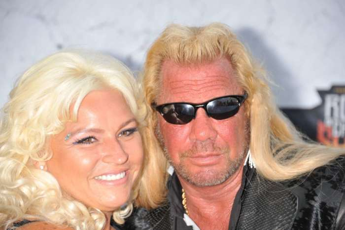 Dog The Bounty Hunter Defends His Female Friend After Daughter Lyssa Drags Her For Trying To Date Him Months After Beth Chapman's Passing!
