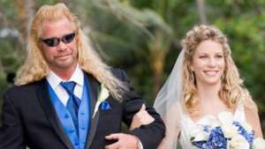 Dog The Bounty Hunter Accused Of Blackmailing His Daughter By Revealing Her Suicide Attempts