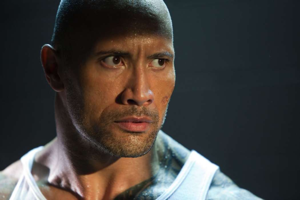 """""""dwayne-johnson-explains-what-it-was-like-to-lose-his-father-to-oprah-winfrey"""""""