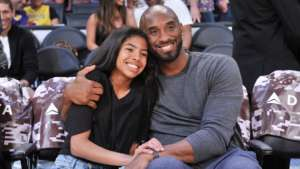 Felicia Sonmez Lands In Huge Trouble For Posting This Article About  Kobe Bryant After His Death