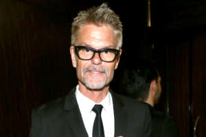 Harry Hamlin Reveals His 1982 LGBT Role Was Too Early - It Destroyed His Career