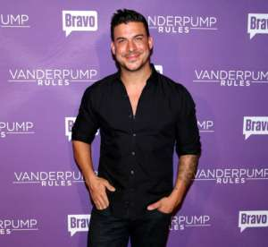 Jax Taylor Explains Why He Doesn't Put Lisa Vanderpump On A Pedestal -- Also Gives His Thoughts On Scheana Marie's New Boyfriend