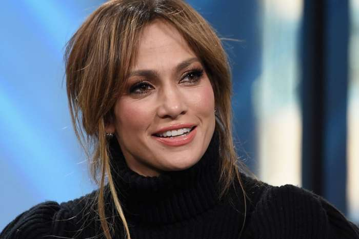 Jennifer Lopez Snubbed At The Oscars - Here's How She Reportedly Feels About Not Getting Nominated!