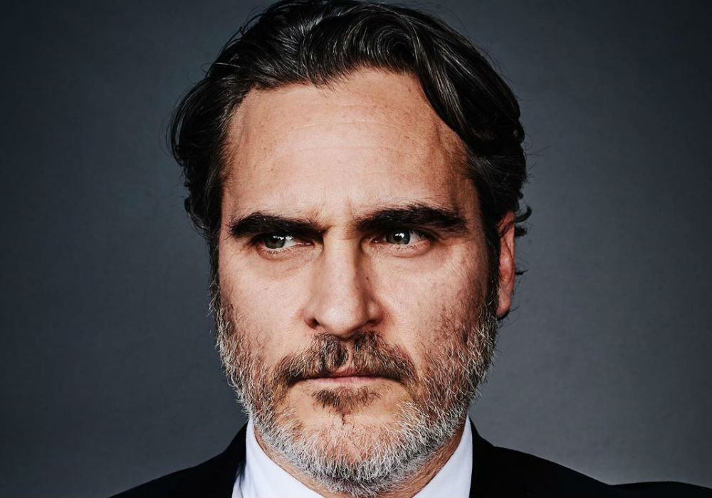 Joaquin Phoenix Opens Up About Brother River's Death In Interview With 60 Minutes