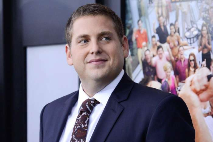 Jonah Hill States That Kobe Bryant's Death Reminded Him Of His Brother