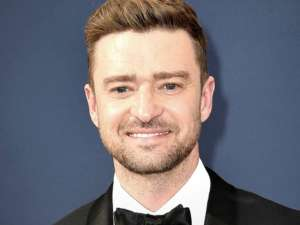 Justin Timberlake Recalls Final Conversation With Kobe Bryant