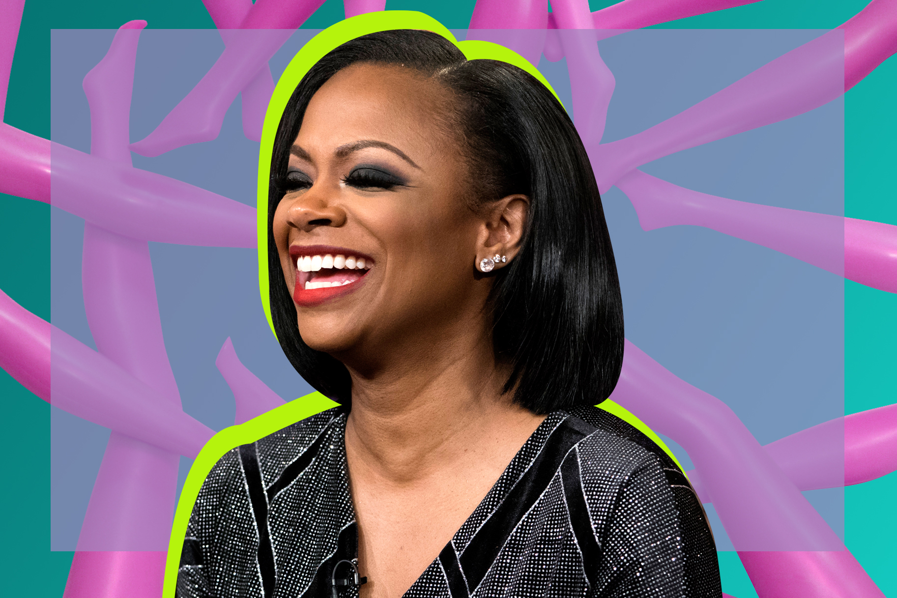 """kandi-burruss-posts-a-clip-from-her-dance-lessons-in-toronto-in-kuwk-recent-episode"""
