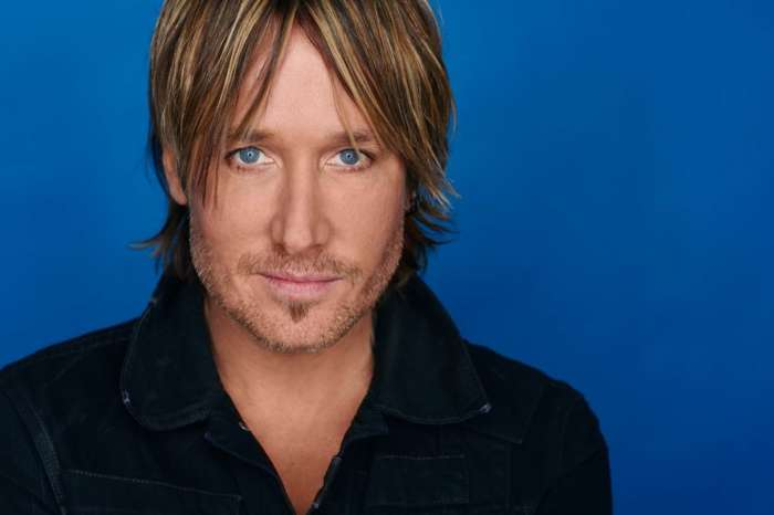 Keith Urban Reveals Why Nicole Kidman Didn't Go To The Grammys