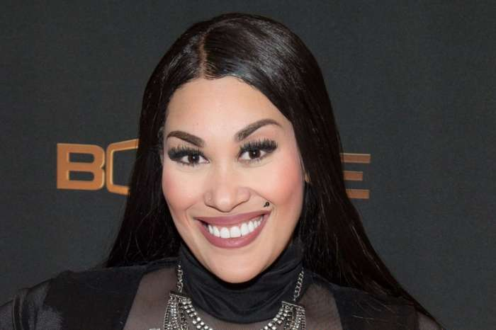 Keke Wyatt Just Had Her 10th Baby With Husband Zackariah Darring