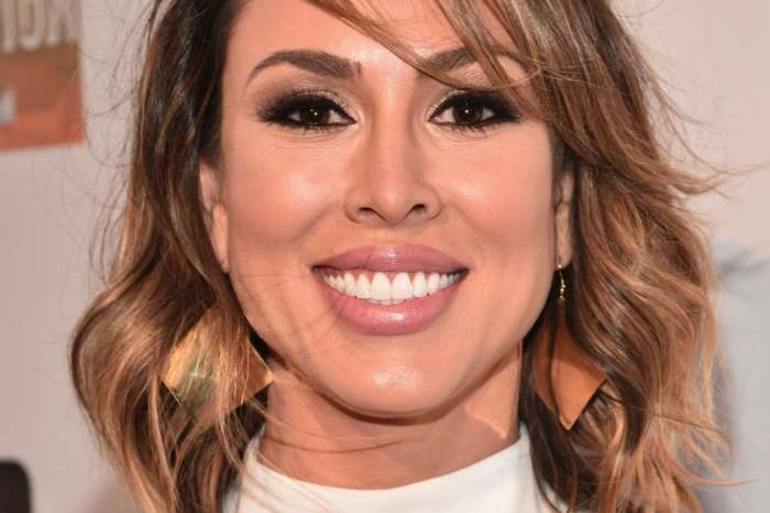 Kelly Dodd Disses Vicki Gunvalson And Tamra Judge After Their RHOC Exit Announcements - It Will Be More 'Fun To Watch!'