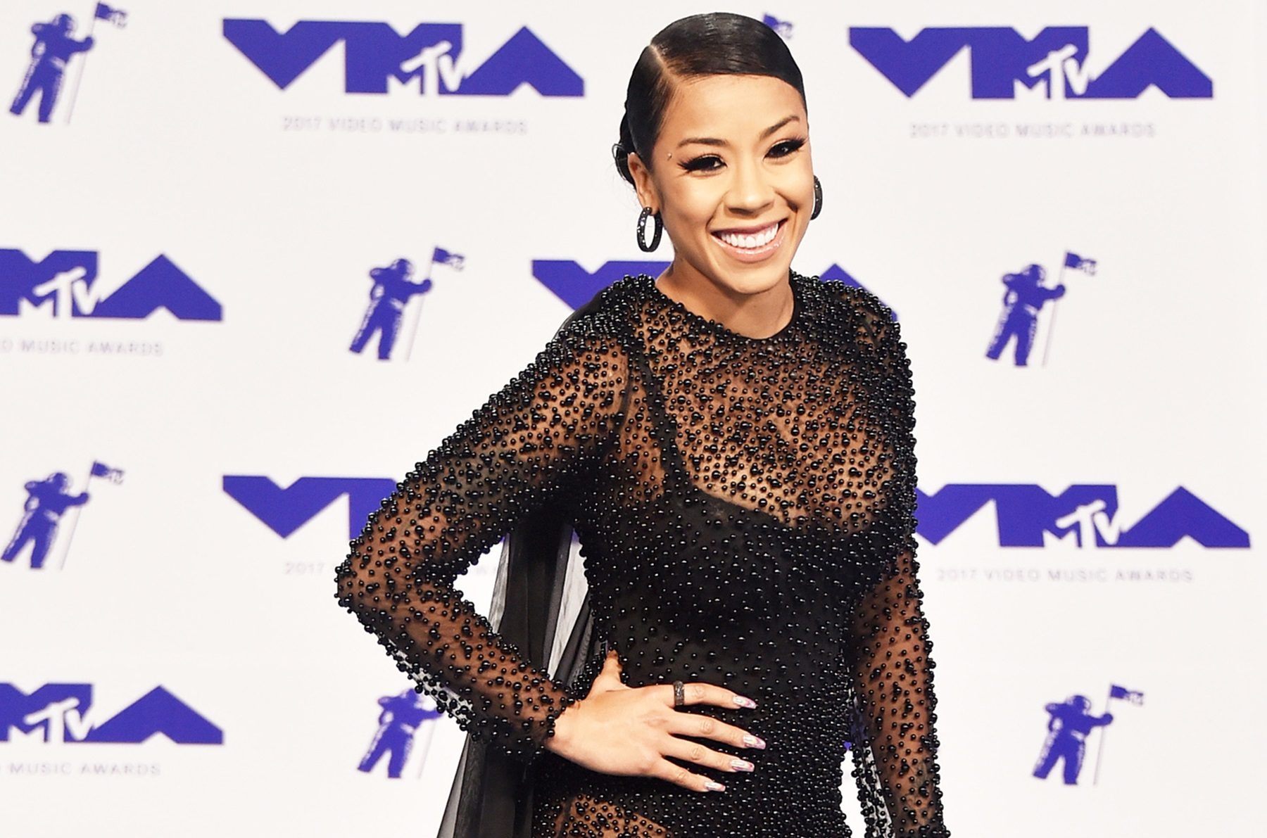 """keyshia-cole-gives-up-social-media-because-of-these-pictures"""