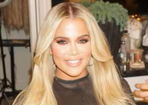 Khloe Kardashian Reveals Slimmer Frame While Enjoying Time With Sister Kim Kardashian