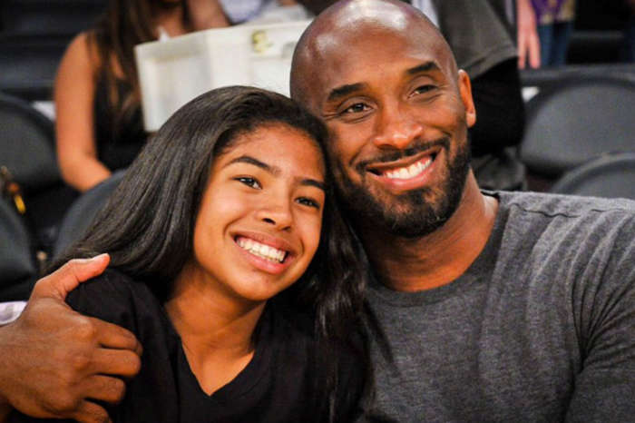 Kobe Bryant Proudly Described Himself As A 'Girl Dad,' Says ESPN's Elle Duncan, And The Term Immediately Went Viral