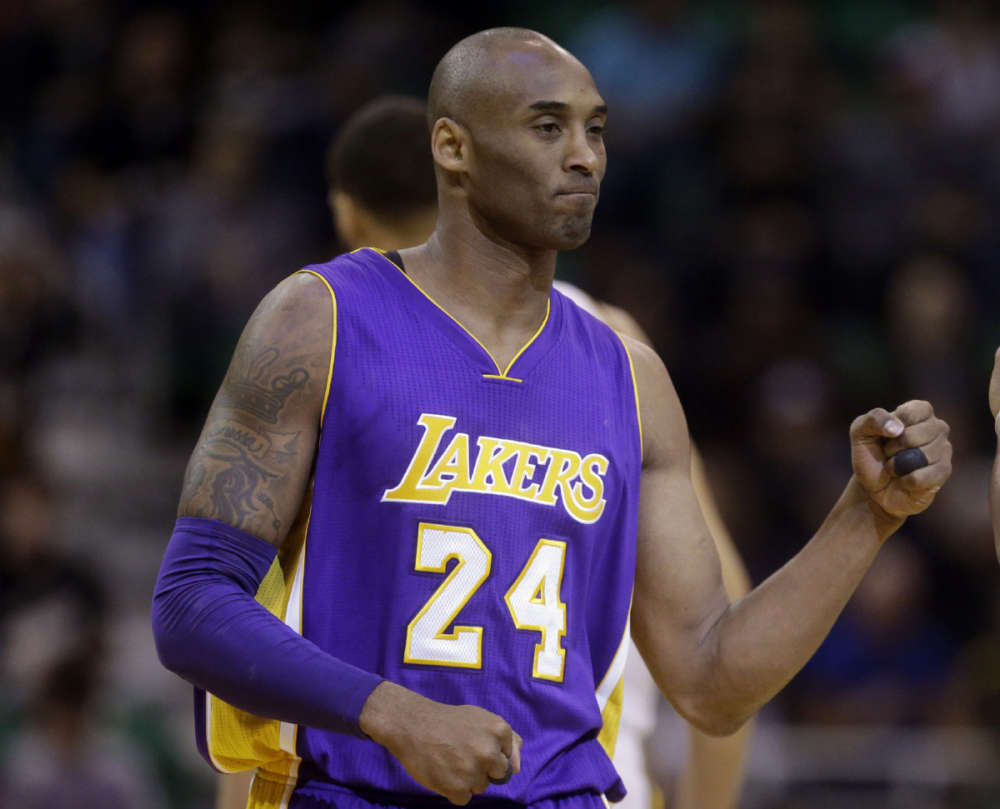 """""""shaquille-oneals-son-shareef-reveals-that-kobe-bryant-sent-him-a-message-hours-before-his-tragic-death"""""""