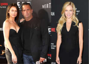 Lala Kent Talks Co-Parenting With Randall Emmett's Baby Mama And When She Wants To Have Kids