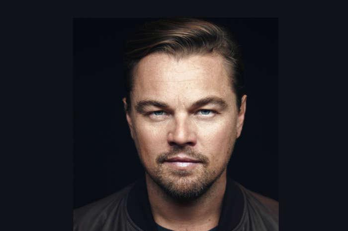 Leonardo DiCaprio Drops $3 Million Through His Charity To Help Combat Australian Wildfires