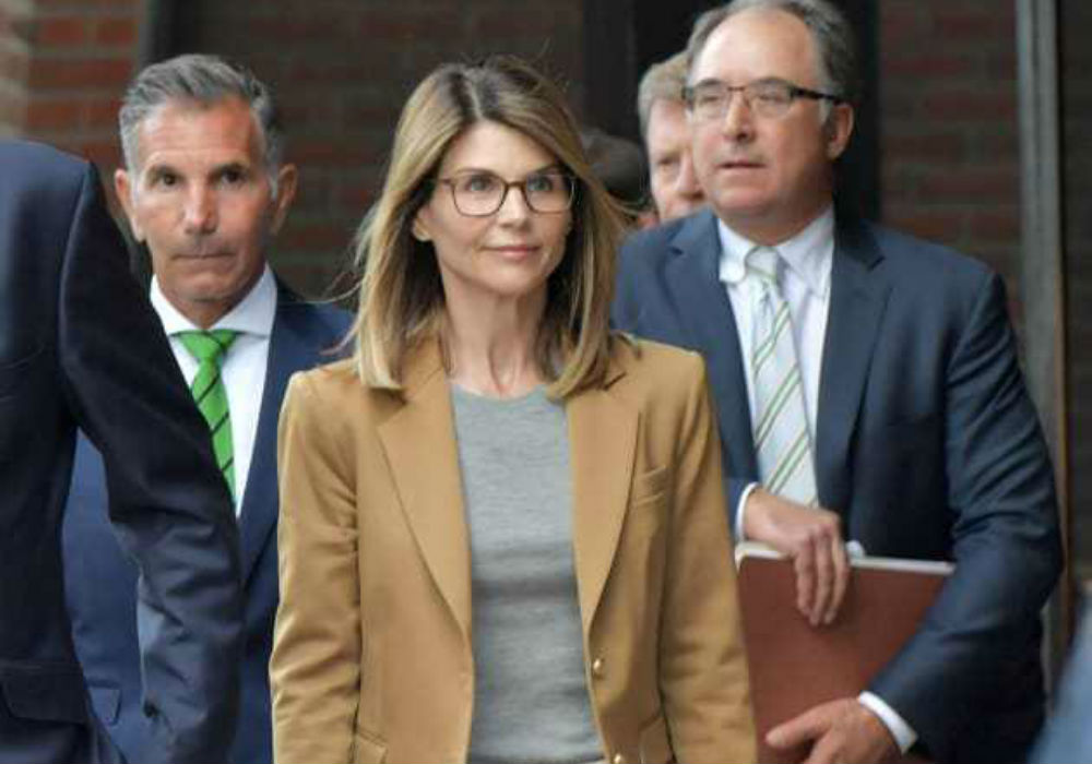 lori-loughlins-legal-trouble-the-rigged-college-admissions-system-are-spotlighted-in-new-documentary