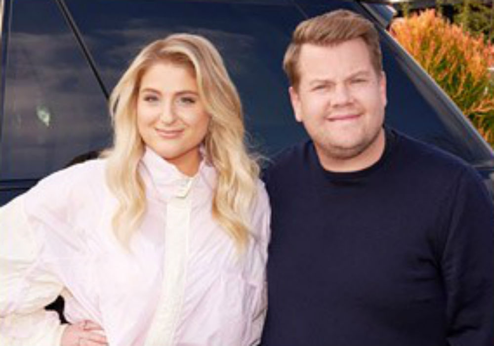 meghan-trainor-loses-it-when-she-gets-a-big-surprise-during-carpool-karaoke-see-the-video