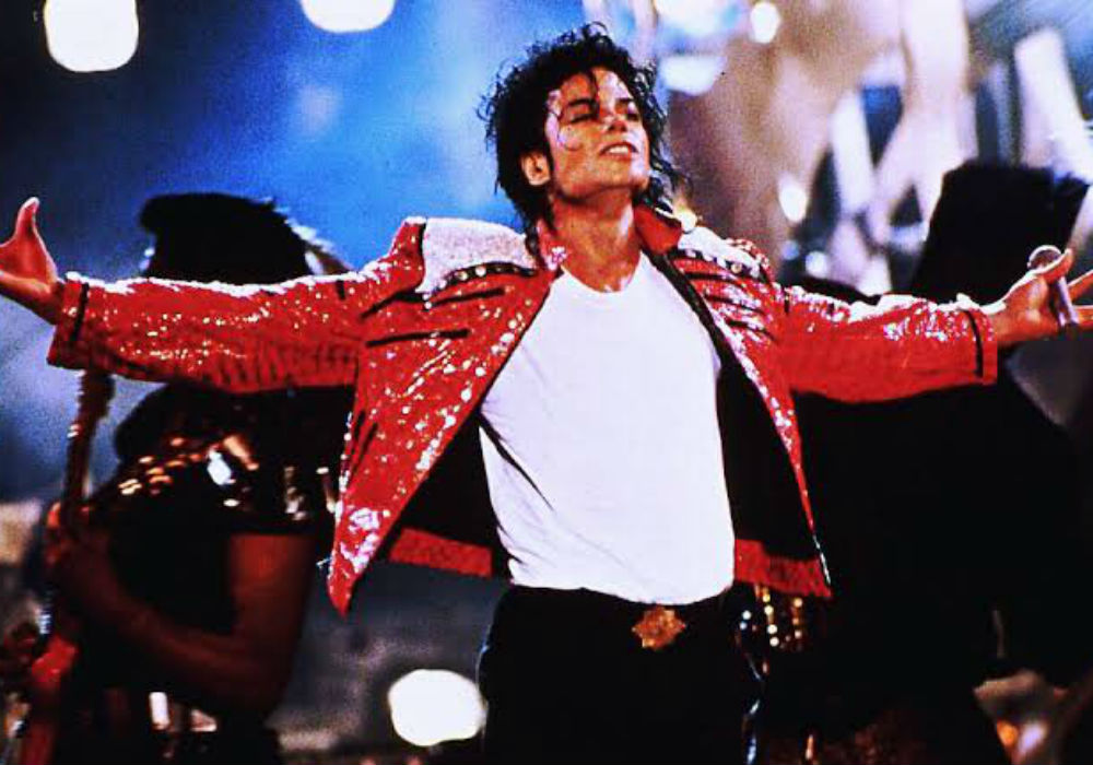 Appeals court revives lawsuits against Michael Jackson companies