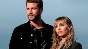Miley Cyrus And Liam Hemsworth - Here's How She Feels About His New Relationship!