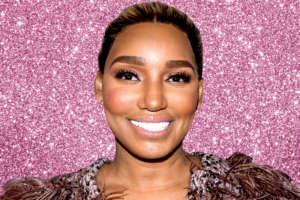 Sources Claim Nene Leakes Says She Might Not Return To RHOA