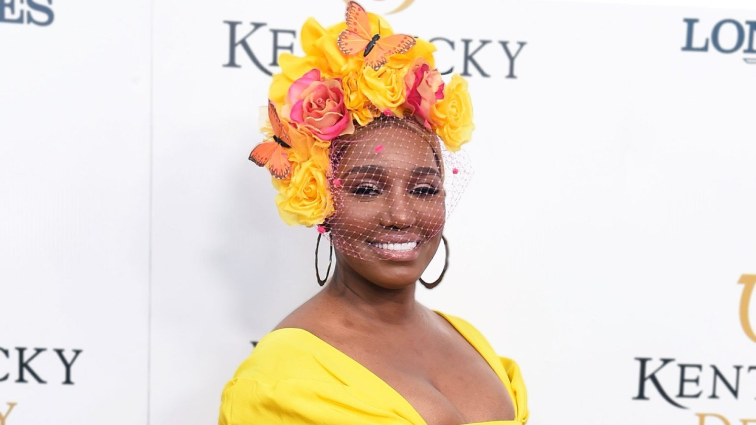 NeNe Leakes' Fans Are Freaking Out That She's Not Being Featured Enough On RHOA