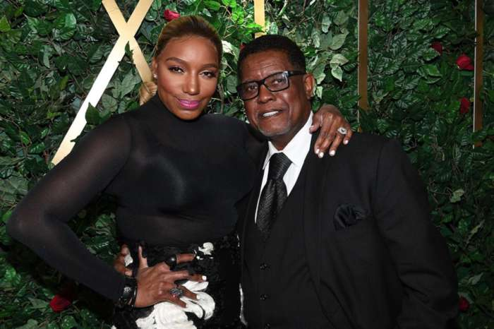 NeNe Leakes Discusses Her Husband, Gregg Leakes' Cancer And The Way This Affected Their Lives - The Couple Was Invited On Dr. Oz's Show