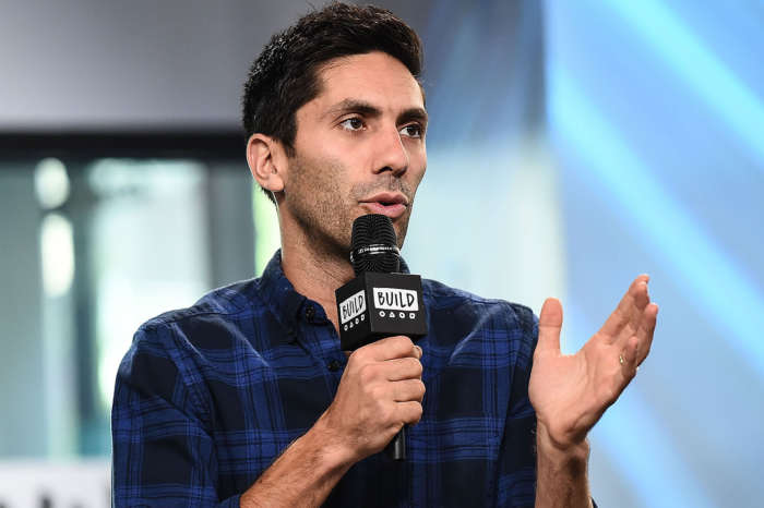 Here's How Catfish Will Be Different This Season -- Plus Nev Schulman Explains Why He's Grateful For The Show As A Father