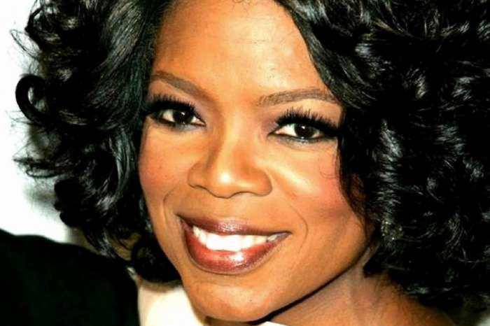 Oprah Winfrey Claims Russell Simmons Tried To 'Pressure' Her Out Of Making Misconduct Documentary