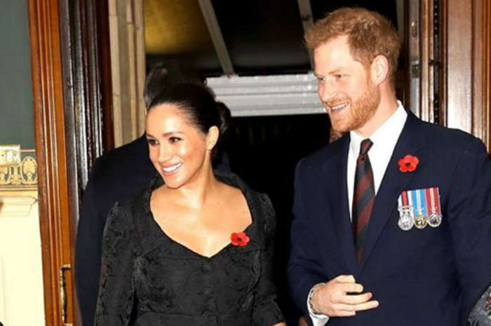 Prince Harry And Meghan Markle Moving To Canada? It's Possible, Claims An Insider