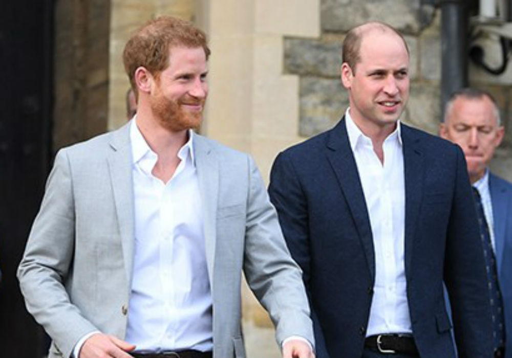 """""""prince-harry-prince-william-release-rare-joint-statement-to-combat-false-claims-about-their-rift"""""""