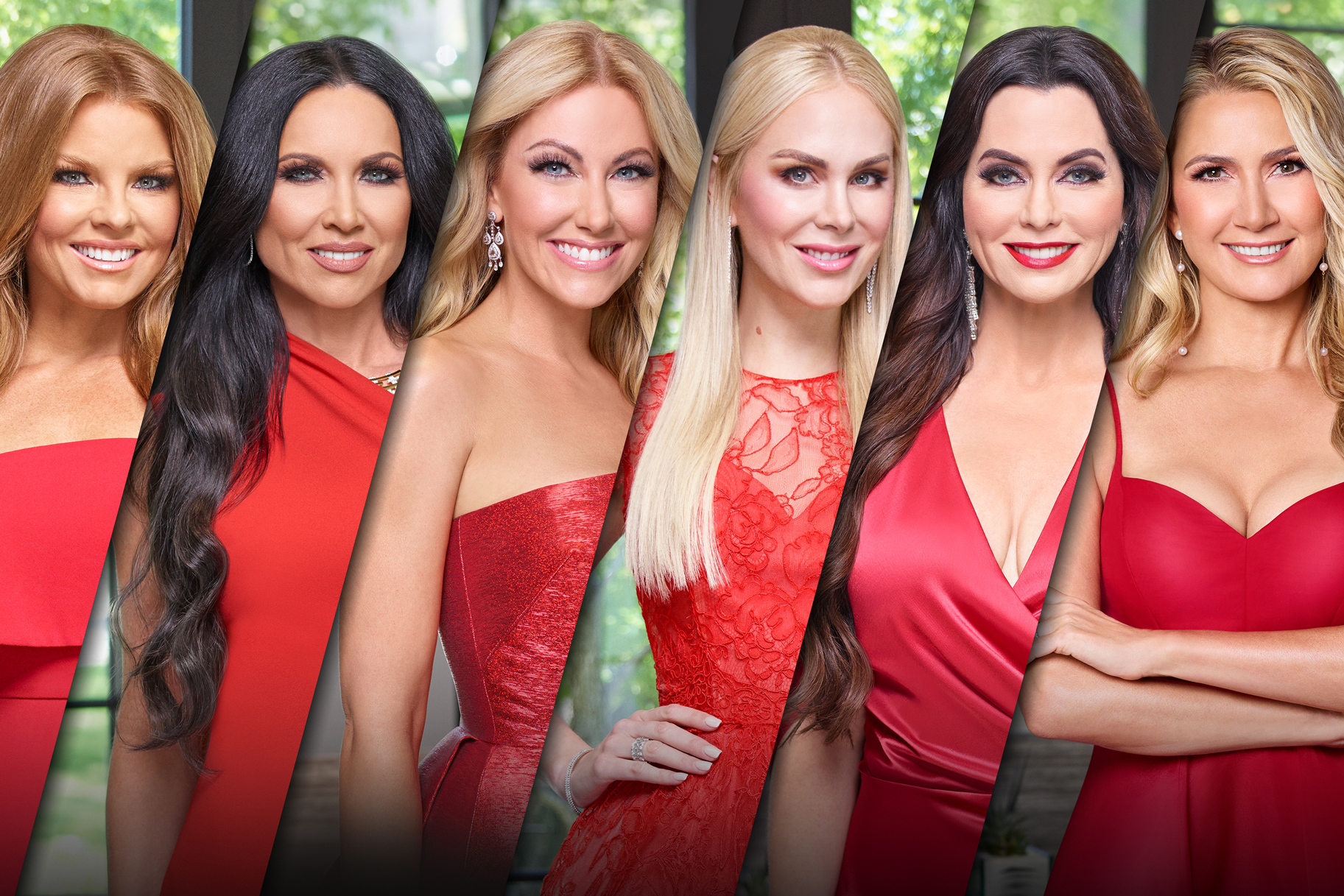 """the-real-housewives-of-dallas-cast-did-not-think-leanne-lockens-racist-rants-would-air"""