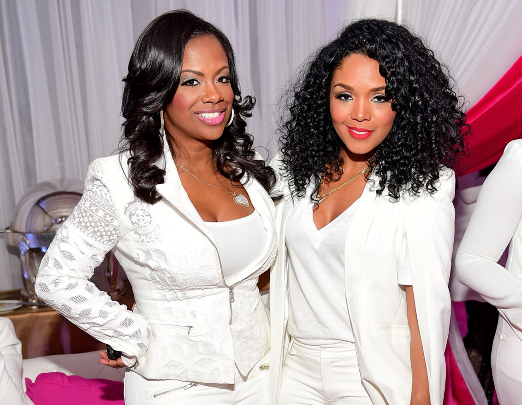 """rasheeda-frost-and-cynthia-bailey-are-sad-to-have-missed-kandi-burruss-vision-board-party"""