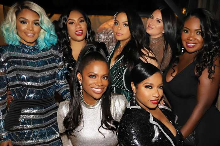 Rasheeda Frost And Husband Kirk Are Entrepreneur Goals In These Photos Featuring Kandi Burruss And Toya Wright