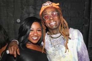 Reginae Carter Reveals The Simple Dating Advice She Got From Lil Wayne And Toya Wright -- She Seems Eager To Change Her Life After The YFN Lucci Fiasco
