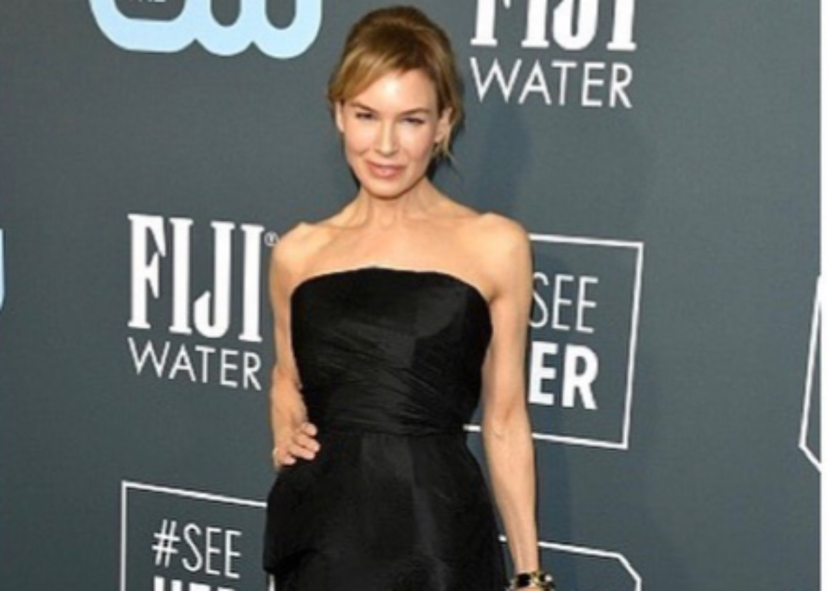 """""""renee-zellweger-wore-dior-to-the-critics-choice-awards-and-played-it-safe-again"""""""