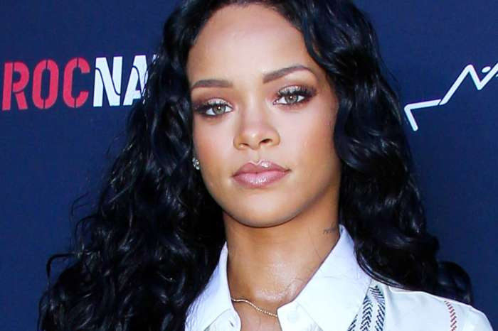 Drake And Chris Brown Are Slammed By This Famous Rapper In Viral Video For Letting Rihanna Slip Away