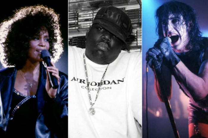 Rock & Roll Hall Of Fame Announces 2020 Inductees And Twitter Isn't Happy