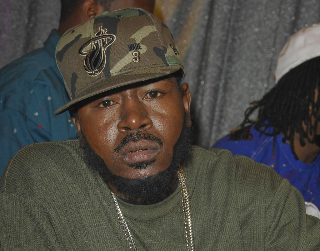 """""""rapper-trick-daddy-arrested-for-drinking-and-driving-in-miami-florida"""""""