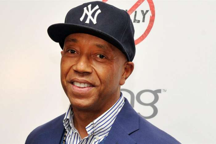 Russell Simmons' Accusers Blame Oprah Winfrey For Erasing Their Stories