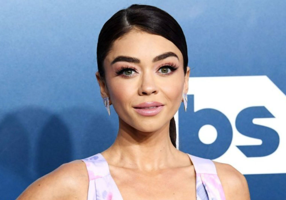 Sarah Hyland Explains Hailey Dunphy's Noticeable Absence In Numerous Episodes Of Modern Family's Final Season