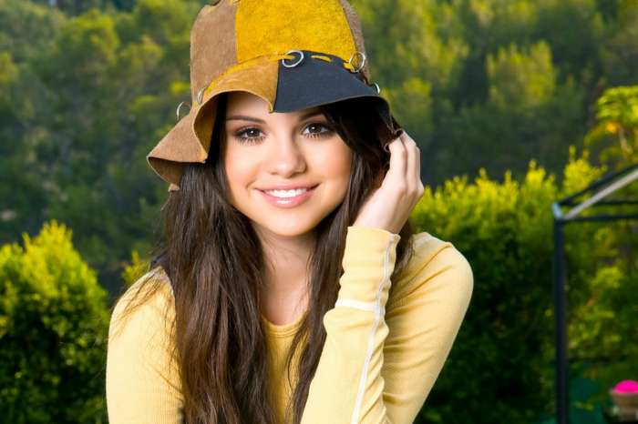 Selena Gomez Says She Won't Protect Those Who Won't Protect Her Anymore