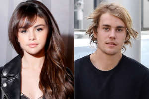 Selena Gomez Says She Went Through 'Emotional Abuse' While Dating Justin Bieber