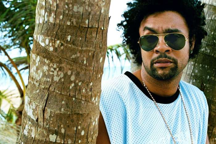 Shaggy Turns Down Collaboration With Rihanna - He Didn't Want To Audition