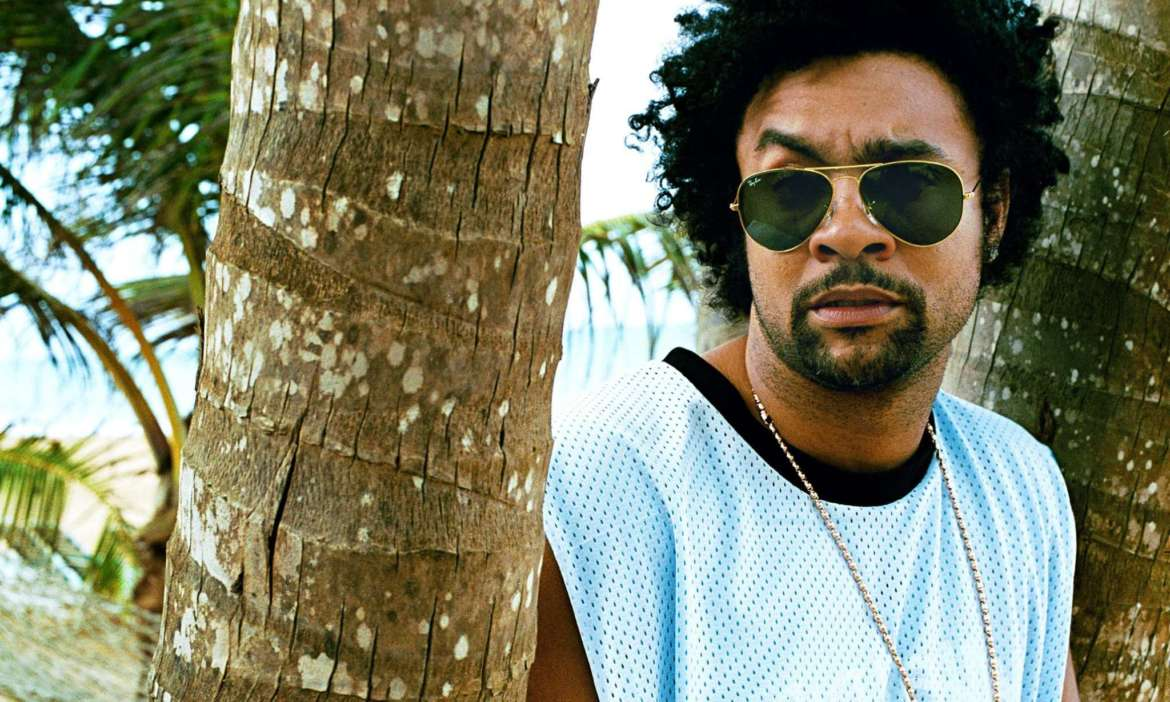 Here's why Shaggy refused to feature in Rihanna's Album