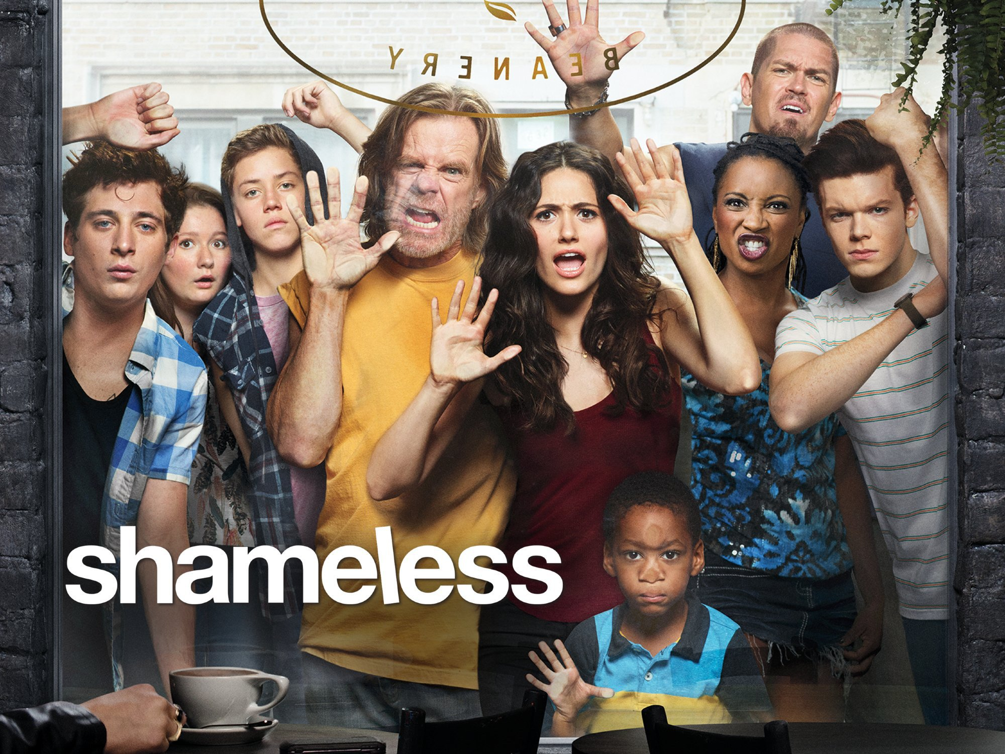 """shameless-to-air-its-last-season-this-year"""